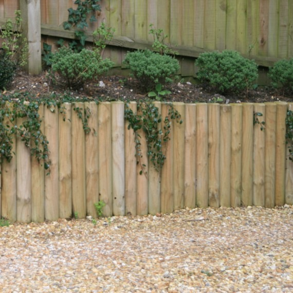 Landscaping Services in Bournemouth