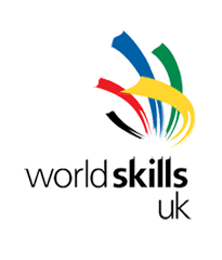 logo-world-skills