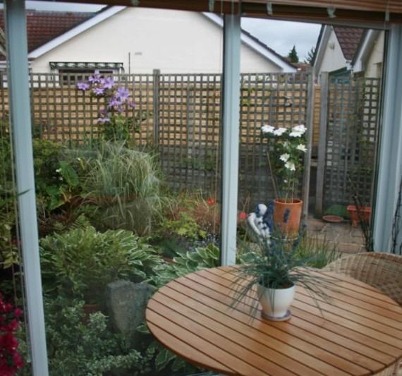 garden-design-conservatory-killen-landscapes