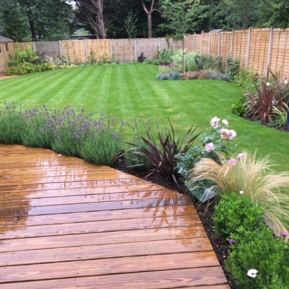 garden-design-killen-landscapes-gallery