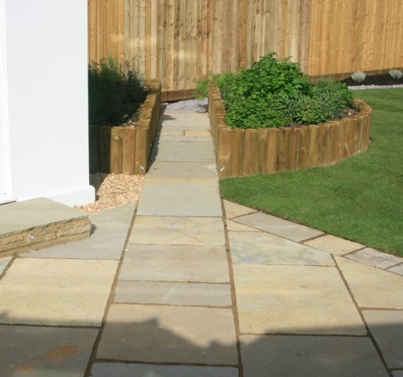 paving-killen-landscapes-corner-exit