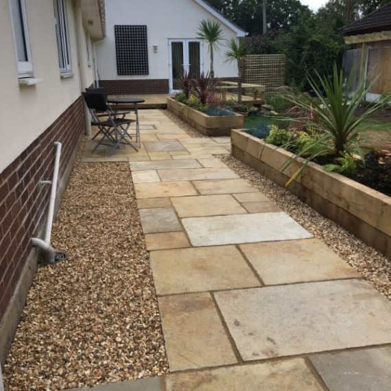 paving-killen-landscapes-gallery